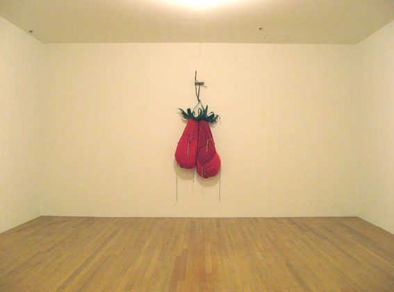 Akira Ikeda Gallery Past Exhibitions